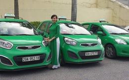 Bộ máy cồng kềnh, Mai Linh lên kế hoạch hợp nhất 3 công ty taxi ở 3 miền về một mối