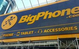 TGDĐ tiến quân sang Campuchia: Chỉ báo thị trường bán lẻ di động đã đến điểm bão hoà, những kẻ chậm chân như FPT Shop có cảm thấy lo sợ?