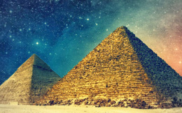 Nếu biết mô hình kim tự tháp này, cuộc sống bạn sẽ đơn giản và dễ thở hơn rất nhiều