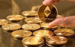 """Một """"trader"""" bí ẩn đã kiếm được hơn 200 triệu USD trong hơn một tháng nhờ tiền ảo"""