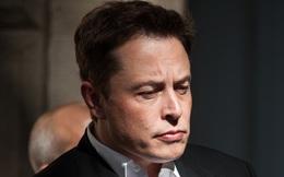 Elon Musk cảnh báo nguy cơ xảy ra Chiến tranh thế giới lần 3 vì AI
