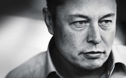 Sau buổi đánh giá kết quả công việc hàng năm, Tesla vừa sa thải tới 700 nhân viên?