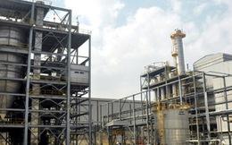 """Đã có nhà đầu tư """"đánh tiếng"""" mua lại dự án nhà máy Ethanol Phú Thọ"""