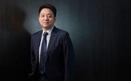 Vua sòng bạc Ma Cao đầu tư hàng tỷ USD vào Việt Nam, Nhật Bản