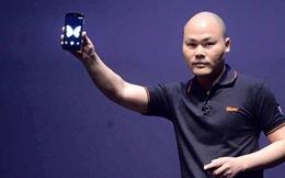Bphone gặp thách thức gì khi tuyên bố tỷ lệ nội địa hóa trước cơn bão iPhone, Samsung, Oppo?