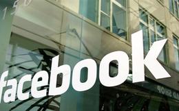 Facebook có nguy cơ phải đóng cửa ở Thái Lan