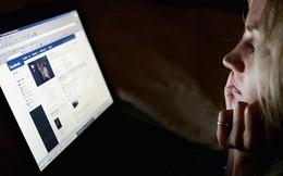 Cái giá của sự miễn phí là Google và Facebook đang tích cực nghe lén bạn