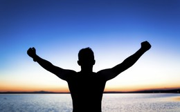 Tuổi 25 chưa biết làm gì để thành công? Sau đây là cơ hội học tập có 1 không 2 giúp bạn trở thành nhà lãnh đạo tương lai