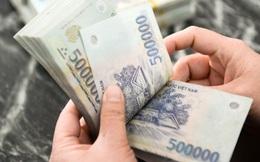 67% nam giới Việt Nam cho rằng họ được trả lương thấp hơn đồng nghiệp nữ