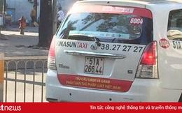 Startup Việt muốn liên kết các hãng taxi tại Việt Nam nhằm cạnh tranh Uber, Grab