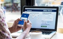 4 bí kíp dành cho những người mê viết lách để luôn có những bài hay trên facebook hay blog cá nhân