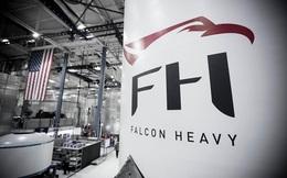 """Sau thành công phi thường của SpaceX, đây chính là thứ """"điên rồ"""" tiếp theo Elon Musk sẽ làm"""