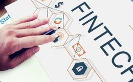 """Ngân hàng và """"cuộc chiến"""" Fintech"""