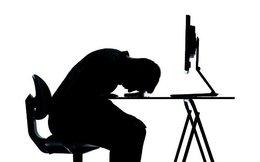 Ngồi văn phòng suốt 8 tiếng, 7 ngày/tuần, 365 ngày/năm, bạn có chắc là mình đang không mắc chứng bệnh nguy hiểm này?