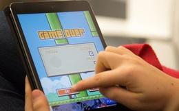 Muốn hái ra tiền như Flappy Bird của Nguyễn Hà Đông, các nhà phát triển game/ứng dụng mobile phải nắm được 3 chìa khóa thành công sau đây