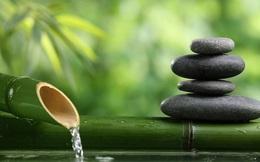 8 phương pháp thiền đơn giản nhưng hiệu quả cho người luôn bận rộn trong cuộc sống