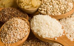 Gạo không còn giữ vị trí thống trị trên bàn ăn, Việt Nam và Thái Lan đã tìm ra được thực phẩm yêu thích mới
