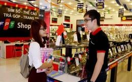TGĐ Bùi Quang Ngọc: Chưa bán được chuỗi FPT Shop do muốn bán cùng lúc với FPT Trading, nhưng đối tác không đồng ý