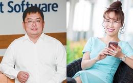 FPT Software, VietJet, Địa ốc Him Lam… là những 'ngôi sao đang lên' trên bầu trời kinh tế Việt Nam
