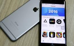 """Tại sao Apple lại thẳng tay trừng trị các ứng dụng có tên """"miễn phí""""?"""