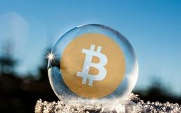 Hỏi đáp từ A đến Z về chặng đường từ 0,01 đến 11.000 USD của bitcoin