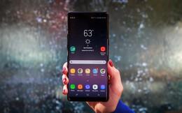 """Doanh số smartphone của Samsung tăng nhanh nhưng lợi nhuận lại giảm nhẹ, dự báo quý tới sẽ khó khăn vì """"đối thủ cạnh tranh"""""""