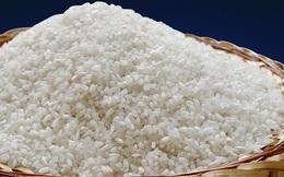 Việt Nam đạt thỏa thuận bán 3 triệu tấn gạo cho Phillipines