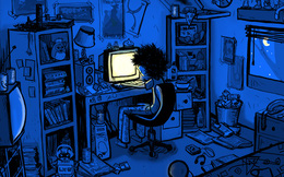 """Tâm sự của một """"cú đêm"""": Thức đến 5 giờ sáng liên tục trong 5 năm trời, đây là những gì tôi nhận ra về việc thức đêm"""