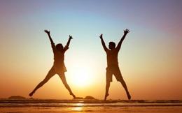 20 thói quen của những người cực kỳ thành công và hạnh phúc