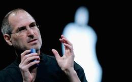 Khám phá phương thức đơn giản giúp Steve Jobs duy trì sự sáng tạo và năng suất làm việc