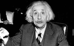 Einstein nói rằng: Nếu giải được bài toán này, bạn sẽ lọt top 2% số người có IQ cao nhất thế giới!