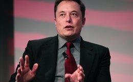 Dị nhân Elon Musk đang đe dọa toàn bộ ngành sản xuất ô tô truyền thống, danh sách nạn nhân đang ngày càng dài