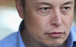Vừa đăng Tweet phản đối lệnh nhập cư của ông Trump, Elon Musk đã vội vàng xóa ngay
