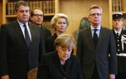 Vì sao thừa tiền lại khiến chính phủ Đức đau đầu?