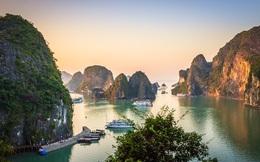 """Giàu tài nguyên, tăng trưởng GDP cao hơn Hà Nội, thu nhập đầu người gấp đôi cả nước, Quảng Ninh vẫn đang miệt mài """"vượt sướng"""" như thế nào?"""