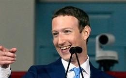 Một ngày của Mark Zuckerberg diễn ra như thế nào?