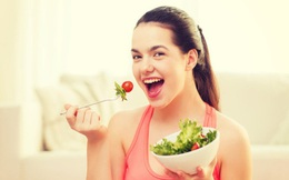 6 thay đổi đơn giản về lối sống tốt cho sức khoẻ