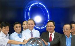 Lãnh đạo TPHCM sẽ kiểm tra công việc bằng smartphone