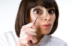 Nếu không biết mình là ai trong mắt khách hàng, sales cố gắng mấy cũng không thể bán được hàng