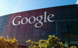 Google bị điều tra cạnh tranh không lành mạnh với Samsung