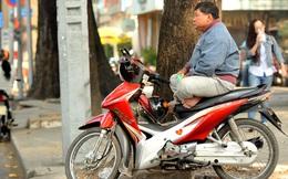 Cứ 10 xe máy bán ra ở Việt Nam thì có 7 chiếc mang nhãn Honda: Thị trường chưa thấy điểm bão hòa