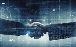 """Không chỉ """"khuynh đảo"""" giới tài chính toàn cầu, blockchain đang tìm chỗ đứng cả trong ngành quảng cáo"""