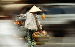 Đại biểu Quốc hội: Tăng trưởng GDP không đạt sẽ khiến Việt Nam mất cơ hội thoát khỏi bẫy thu nhập trung bình