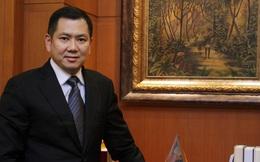 """Chân dung """"bản sao Donald Trump"""" của Indonesia: Tỷ phú BĐS, thích dùng Twitter và muốn làm Tổng thống"""