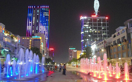 Gia tộc giàu có nhà Trương Mỹ Lan dự tính rót 8.000 tỷ xây tháp cao nhất trên đường Nguyễn Huệ