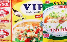 [Chân dung doanh nghiệp]: Không chỉ có tiền, Hanoifood đang sở hữu khối tài sản trị giá nghìn tỷ