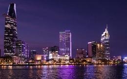 """Tại sao startup Việt chưa thể """"go global""""?"""