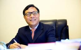Thứ trưởng Bộ KH&ĐT: Để thực hiện rà soát bỏ các quy định quản lý cần trả lời được 3 câu hỏi