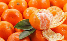 """Việt Nam không thiếu loại quả """"ngọc màu vàng"""" và ăn 1 quả bằng uống 5 vị thuốc bổ"""