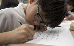 Các nhà khoa học khẳng định dùng bút ghi lại kiến thức sẽ giúp tiếp thu nhanh hơn trong học tập thay vì gõ bàn phím